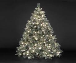 7ft Pre Lit Christmas Trees by Twig Christmas Tree Best Images Collections Hd For Gadget