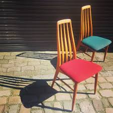Evachair - Hash Tags - Deskgram Mid Century Retro Vintage Danish Pink Purple Wool Lounge Arm Etsy Leather Easy Chair Limetenniscom Brunomathsson Pair Of Midcentury Modern Ingrid Chairs By Bruno Mathsson Httpsgrandfathersaxecomau Daily Jetson Matsson For Dux Sale At Fotpall Perfect Pernilla Vilstol Med With Selamat Side In 2019 Products T Chairs 01446 Image Blue Tufted A Home Yellow Velour Wingback