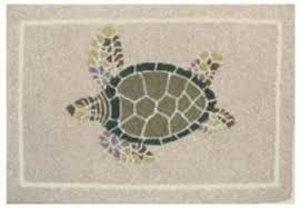 Amazon Door Mats Outdoor Rugs Kitchen Rugs Nautical Decor