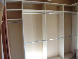 Pantry Cabinet Shelving Ideas by Surprising Closet Shelving Ideas Roselawnlutheran