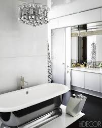 Winsome Black And White Bathroom Ideas 7 Photos   Philiptsiaras.com Teenage Wall Art Ideas Elegant 13 Lovely Paint Colors For Folding Towel Rack Tags Fabulous Bathroom Display Decorating 1000 About Girl Christmas Decor Inspirational Home Design Curtains Image 16493 From Post Bedroom For With Small Tile Teens Keystmartincom Modern Boy Artemis Office Beautiful Cute 1 Fantastic Clever Bathrooms Astounding Teen Have Label Room 7155 Kid Coloring Kids Luxury Themes 60 New Gallery 6s8p