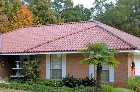 roof clay tile roofs amazing clay tile roof cost www
