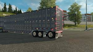 WILSON LIVESTOCK MULTI AXLES TRAILER Mod -Euro Truck Simulator 2 Mods Mack Trucks Wikipedia Home Flag City Used Wilson Trailer Sales Product Lines Er Ohio Parts Service And Leasing Perkins Other Stock 1394352 Engine Assys Tpi Meritorrockwell Qp 100nx 31 Front Rears Tandem 2018 Silverado 3500hd Gm Stillwater Ok Latest News Jas P Motors Vehicles For Sale In Corvallis Or 97330 Well Services Rigs Pj Repair