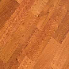 Quick Step QS700 Enhanced Cherry 7 Mm Laminate Flooring Sample