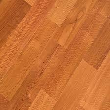 Quick Step QS700 Enhanced Cherry 7 Mm Laminate Flooring Sample