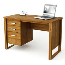 Ameriwood Computer Desk With Shelves by Articles With Ameriwood Computer Desk With Shelves White Tag Cozy