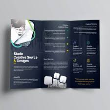 Sample Resume Templates Professional Sample Professional Resume 2018
