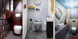 quelle couleur pour des toilettes idées déco pour vos toilettes change ta deco