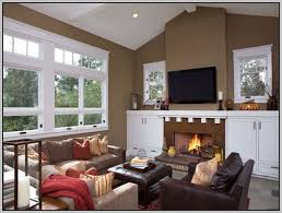 Most Popular Living Room Paint Colors Behr by Common Living Room Paint Colors Centerfieldbar Com