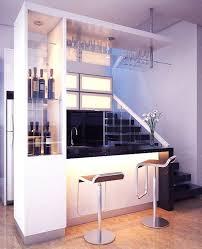 Image Of Mini Bar Furniture Style