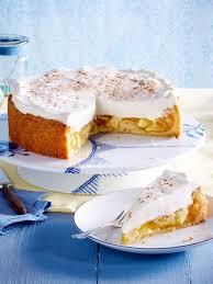 apfel schmand kuchen spätsommerliebe wunderweib