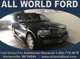Lincoln Cars For Sale In Fond Du Lac, WI 54935 - Autotrader J5286x 2002 Gmc Sierra 1500 Hdcrewshortsle4x2cd Player Www 2017 Chevrolet Silverado 2500hd 4x4 Double Cab Work Truck Fond Du Lac Wi Terrain For Sale In Du 54935 Autotrader Ambrosius Auto Llc Startside Facebook West Bend Used Trucks Less Than 1000 Dollars Autocom Dan Bergin Presidentboard Member Okosh Fast Club Linkedin Jeff Janis On Twitter Huge Thank You To Lenz Minocqua Add Center Jan 2018 2012 Jeep Grand Cherokee T8298 Video Dailymotion 2008 Floods 10year Anniversary Lessons Learned Lenz Truck Lenztruck Sales Svc Competitors Revenue And Employees Owler Company
