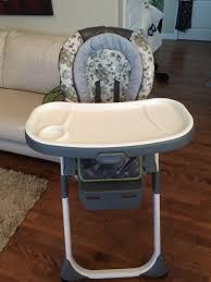 Graco Duodiner High Chair by Find More Graco Duo Diner Highchair Caraway For Sale At Up To 90