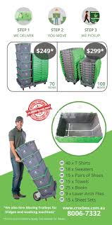 100 Packing A Moving Truck 7 Easy Steps To Croc Box