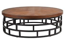 Broyhill Outdoor Patio Furniture by Coffee Tables Amazing Round Outdoor Coffee Table Ideas Amazing