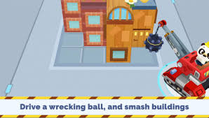 Dr. Panda Trucks' App Delights Children With Construction-themed Play New Video By Fun Kids Academy On Youtube Cstruction Trucks For Old Abandoned Cstruction Trucks In Amazon Jungle Stock Photo Big Heavy Roller Truck Flatten Soil A New Road Truck Video Excavator Nursery Rhymes Toys Vtech Drop Go Dump Walmartcom Dramis Western Star Haul Dramis News Photos Of Group With 73 Items Tunes 1 Full Video 36 Mins Of Videos Kids Bridge Bulldozer Cat 5130b Loading 4k Awesomeearthmovers Types Toddlers Children 100 Things Aftermarket Parts Equipment World
