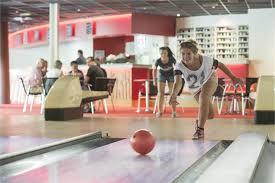 bowling porte de la chapelle bowling à pralognan la vanoise