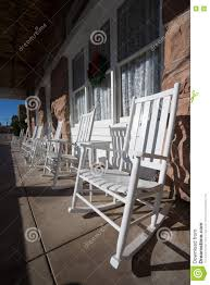 White Rocking Chairs On Patio Stock Photo - Image Of Rocking ... First Choice Lb Intertional White Resin Wicker Rocking Chairs Fniture Patio Front Porch Wooden Details About Folding Lawn Chair Outdoor Camping Deck Plastic Contoured Seat Gci Pod Rocker Collapsible Cheap For Find Swivel 20zjubspiderwebco On Stock Photo Image Of Rocking Hanover San Marino 3 Piece Bradley Slat