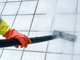 tile grout steam cleaning impression carpet cleaning and repair