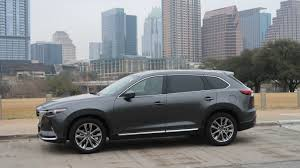 Tastefully Driven | 2018 Mazda CX-9 Grand Touring - Review Crime Plague In The Alamo City San Antonio Is Illserved By Police Woman Heights Punches Man Head With Key Hand Alamo Cdl Class A Pre Trip Inspection 10 Minutes Pretrip Pretrip Exam Youtube Bexar Countys Truck Idling Ban Now Effect Expressnewscom Elementary Tastefully Driven 2018 Mazda Cx9 Grand Touring Review Sample Resume Truck Driver Fresh Templates Free Trump Says Hes Reducing Central American Aid Over Migrants The 18 Wheeler School Dallas Tx Standart Computer Traing Update All Clear Given At Plaza After Report Of
