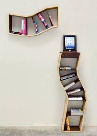 100 Tree Branch Bookshelves Creative Bookcase Ideas