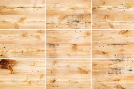 20 Pallet Wood Background Set 03 By KomkritNpps