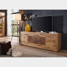 tv lowboard darley iii
