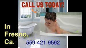 Acrylic Bathtub Liners Vs Refinishing by Professional Bathtub Refinishing In Fresno Ca 559 421 9592 Tub