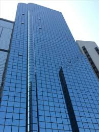100 An Shui Wan Serviced Offices To Rent And Lease At 2nd Floor On Centre 68
