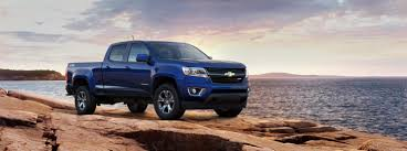 The All-New 2015 Chevrolet Colorado In Las Cruces, NM | Bravo Chevrolet Silver Clean Pickup Keith Prices 1957 Chevy Truck New 2018 Chevrolet Silverado 1500 Ltz 4d Crew Cab Near Schaumburg Wicked Mix Justin Cooks 7second 2jzpowered S10 The With A Mopar Engine Under Hood Drive Forza Horizon 3 Cars 62lpowered Part Wkhorse Muscle Car Houston When Searching For Classic Trucks Sale 1 And Thousand Fix 2019 Promises To Be Gms Nextcentury Truck Allnew 2015 Colorado In Las Cruces Nm Bravo 2017 Us Vehicle Sales Fall 2 As Mix Continues Move From Cars Suv Top 20 Dumbest Of All Time 20 Models Guide 30 And Suvs Coming Soon