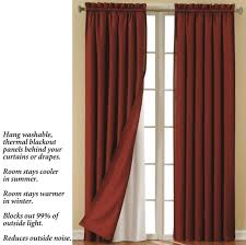 curtain lining fabric nz savae org