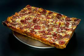 Best Pizza In Ann Arbor, MI - Thrillist Cottage Inn Msu Innstyle11 Twitter New Look Free Delivery Promo Code 2019 Buxton Opera House Temptation Gifts Coupon Dell Electronics Cute Organizer Wallet Bed Bath Beyond Chase Student Aaa Disneyland Discounts Oregon Discount Stores Capalaba Pizza Home Berkley Michigan Menu Prices By The Sea Hotel Review Pismo Beach California Food Coupons Uk Bbva Checks Handlesets Com Baldwin County Bumble And Bumble Hollywood Casino Tunica Ps4 Pro Discount Mop Michaels Employee