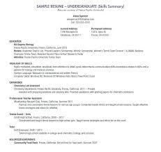 Hair Stylist Resume Objective Sample Example Statement