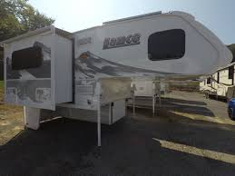 2019 Lance Truck Camper 855S For Sale In Hixson, TN | Chattanooga ... New Rvs Travel Trailers Truck Campers For Sale Used 5th Wheels Toy Haulers Lance Camper Rv Dealer In Southern Ca Northern Lite Truck Camper Sales Manufacturing Canada And Usa Gregs Place Preowned 2004 Palomino Bronco 1250 Mount Comfort 2016 Bpack Ss1240 Pop Up Campout 1996 Shadow Cruiser 7 Slide Youtube For Sale Jayco Pickup 1 Going Tips Buying A 1990 Rc Willett Inc Northstar M700 At