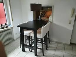 bar stehtisch tisch stuhl sets fürs wohnzimmer günstig
