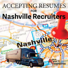 100 Mvt Trucking ACCEPTING RESUMES NOW Email Resumes MVT Services LLC
