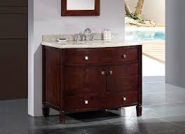 Small Bathroom Sink Vanity Ideas by Bathroom Discount Vanity Sets Vanity And Sink Combo Amazon