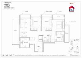 100 Eichler Home Plans S Floor Tyres2c
