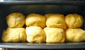 recette de pate a brioche la brioche nanterre ou la brioche boulangère classique il