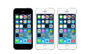 How to unlock your iPhone 5 s c Why The Lucky Stiff