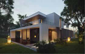 100 Outside House Design Outdoor Balcony BALCONY IDEAS Balcony