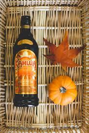 Pumpkin Spice Kahlua Drinks by Gallery U2014 Port To Port Wines U0026 Spirits