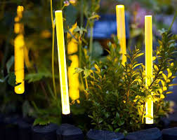 ikea unveils solar powered lights for summer inhabitat green