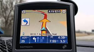 TomTom Truck Europe On TomTom One - YouTube Tom Go Live Camper Caravan Review Trusted Reviews Garmin Dezl 580 Vs Ttom Pro 8275 Rndabout Itructions Truck Gps7inch 128mb Ram On Win Ce 60 Working With Igo Primo At Telematics Cssroads Ceo Plots Next Move Reuters Personalised Workouts Sports Sandi Pointe Virtual Library Of Collections New Trucker 5000 5gps Satnav Hgv Free Eu Lifetime 6000 Gps Free Maps 1 Sat Nav In Stokeon Buy Tom 5150 Pro Truck Sat Nav European Map Gps My Lifted Trucks Ideas