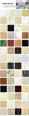 bulk buy from china building materials 3d picture kerala bathroom