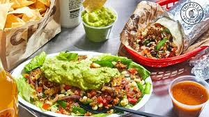 Buy Any Entree And Get One Free At Chipotle On 8/18 This New Chipotle Rewards Program Will Get You The Free Guac Gift Card Promotion Toddler Lunch Box Ideas Daycare Teacher Appreciation Week Deals 2018 Chipotle Wii U Coupons Best Buy Discounts Offers Rebelcard University Of Nevada Las Vegas Mexican Grill Posts Facebook Clever Trick Can Save You Money On Wikibuy Sms Autoresponder Example Rain Check Lunch Tatango Chipotles Burrito Coupon Uses Save To Android Pay Button Allheart Code Archives Wish Promo Code Smoky Chicken In The Crockpot Money Saving Mom Pin By Nick Good Print Ads I Like How To A For 3