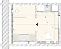 grundriss dielen innenarchitekten moderne badezimmer homify