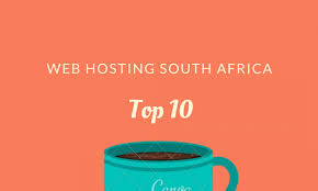 Top 10 Web Hosting South Africa Top 10 Best Website Hosting Insights February 2018 Web Ecommerce Builders 2017 Youtube Hosting Choose The Provider Auskcom Web Companies 2016 Cheap Host Companies Uk Ten Hosts Free Providers Important Factors Of A Hostingfactscom And Hostings In Review Now Services 2012 Infographic Inspired Magazine Where 2 Hosttop India Where2