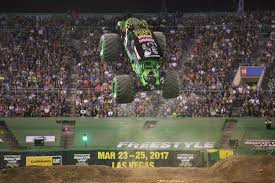 Northern Virginia Housewives Monster Jam Is Coming To The Verizon Center In Dc On January 24th Hollywood On The Potomac Washington This Weekend Axs Chiil Mama Mamas Adventures At 2015 Allstate 2829 2017 Kark Preview Meditations Just Watch Blking Lights Sin City Hustler Worlds Longest Truck Has 3foot Ground El Toro Loco Driven By Armando Castro Triple Flickr Tickets Sthub