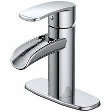 Walmartca Bathroom Faucets by Faucets Costco